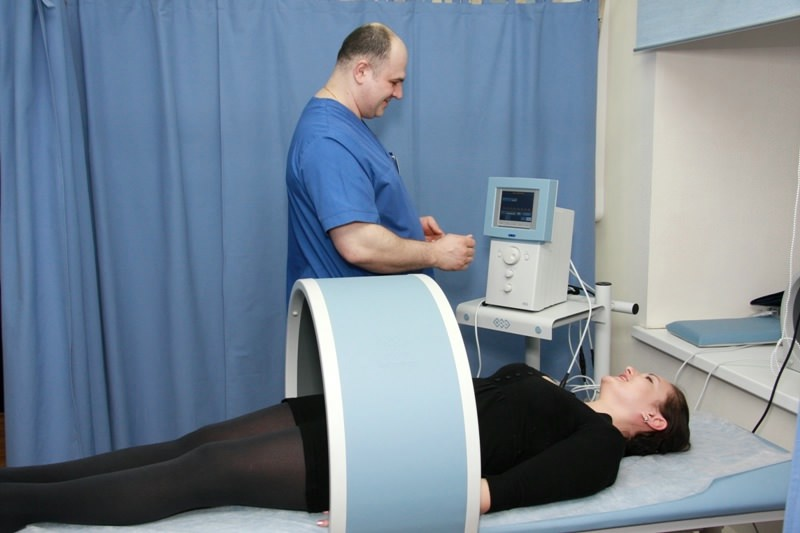 Лечение грыжи позвоночника в ногинске thumbnail
